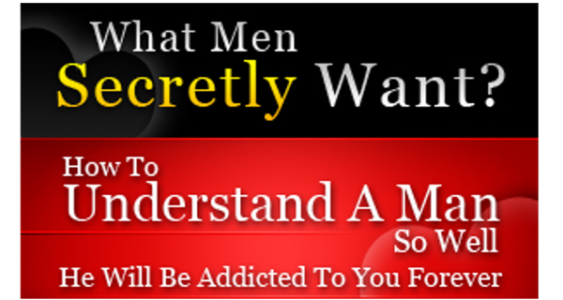 be-irresistible-what-men-secretly-want-review-600x320