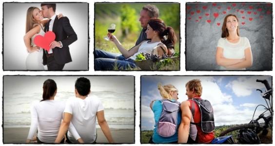 woman-men-adore-ebook-review