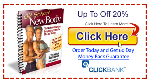 Old-School-New-Body-F4X-PDF-Book-Review-Steve-Holman