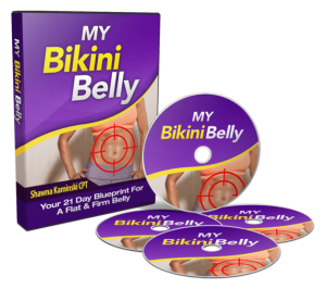 My-Bikini-Belly-Review