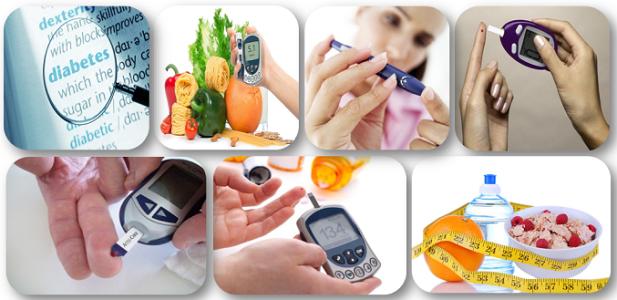 diabetesprotocol6
