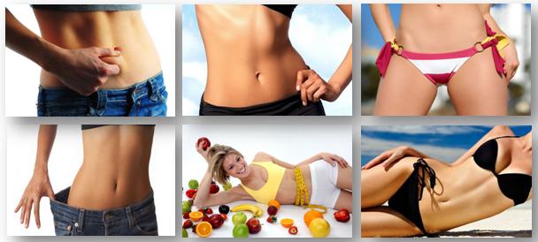 flat-belly-forever-program