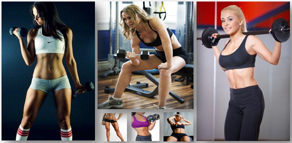 The-Modern-Womans-Guide-To-Strength-Training-Review