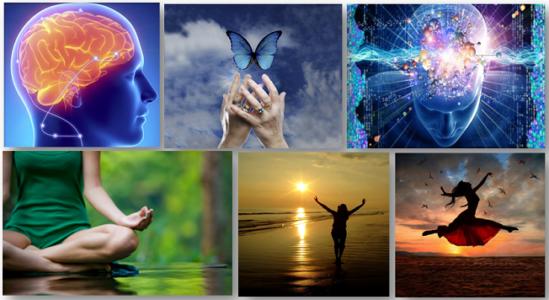 vibrational_manifestation-2