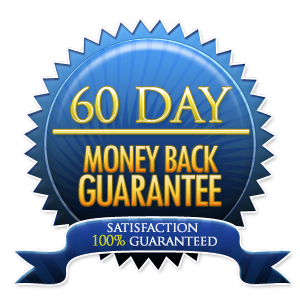 Insanity-Workout-60-Day-Money-Back-Guarantee2