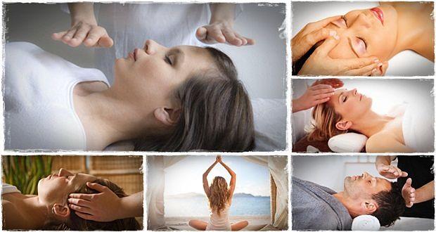 Pure Natural Healing Review-PDF Free Download!!