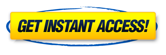 large-getinstantaccess