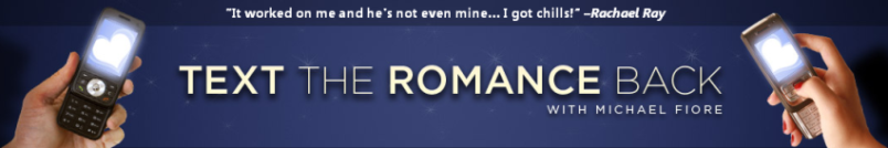 text-the-romance-back-header