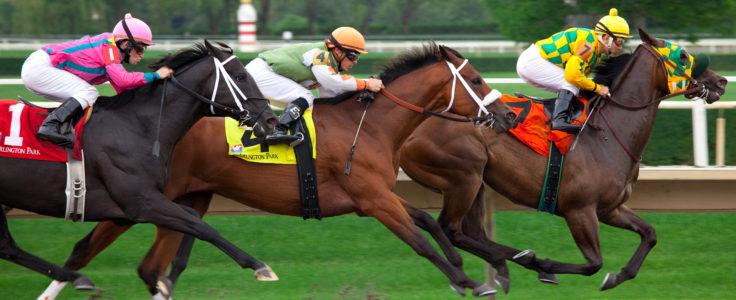 blog-horse-Racing_at_Arlington_Park