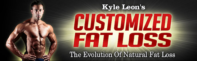 customized-fat-loss-for-men-1