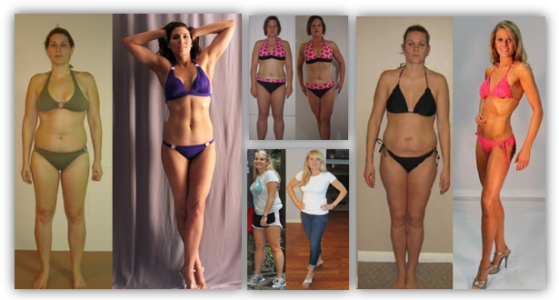 the-venus-factor-pdf-review-before-and-after