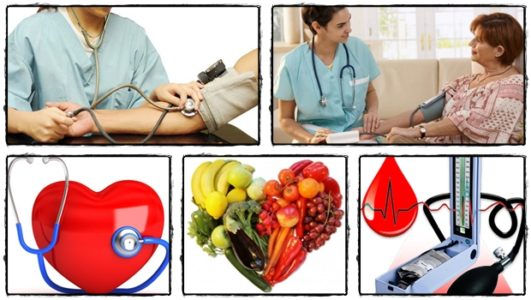 The-Blood-Pressure-Solution-Manual-Review
