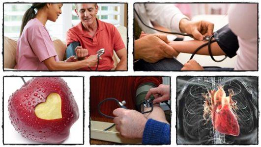 blood-pressure-solution-program