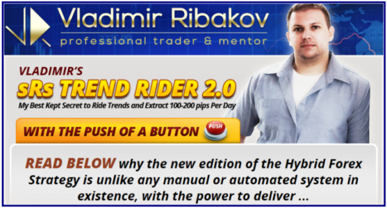 sRs-Trend-Rider-2.0-review