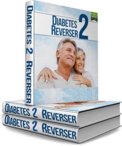 diabetes2reverser-3d-desk