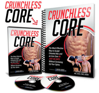 crunchless-core-system-1