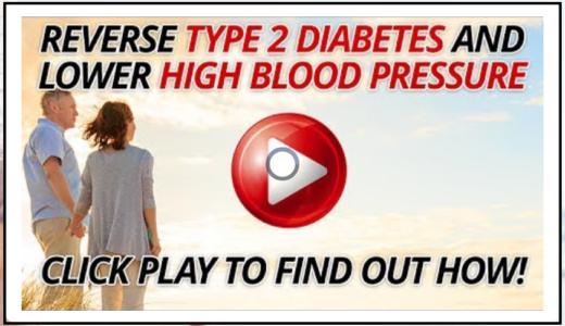 efectos de la hipertensión medicamento