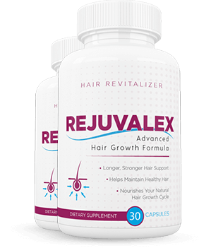 Rejuvalex Supplement Review Do Not Buy Truth Exposed Here