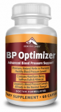 BP Optimizer Review-Advanced Blood Pressure Support!!!