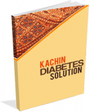 Kachin Diabetes Solution Review-Does Its Really Works or Scam?