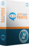 Auto Chat Profits Review-Does Its Really Works or Scam?