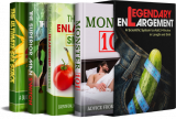 Legendary Enlargement Review-Samantha eBook Really Work Or Scam?