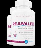 Rejuvalex Supplement Review-DO NOT BUY! Truth Exposed Here!