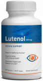 Vita Balance's Lutenol Review-This Supplement Scam Or Really Works?