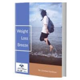 Weight Loss Breeze Review: Is This Really Works For Your Weight Loss?