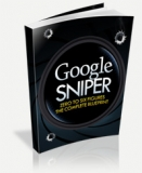 Google Sniper Review-Is this Google Sniper Scam or Not?