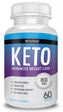 Keto Ultra Diet Review-Read Scam Side Effects and Real Benefits!!!