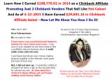 Make Money Using CB – By Jean Free