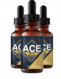 Ace CBD Oil Review-Does This Really Works or Scam?
