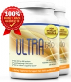 Ultra FX10 Review-Does This 100% Natrual? TRUTH REVEALED!
